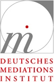 Deutsches Mediations Institut